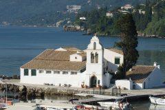 Corfu Grand Island Tour